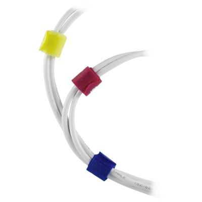 Kabelsortering