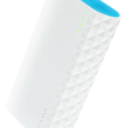 TP-Link TP-PB5200 - 5200mAh Power Bank, Lithium-ion, vit