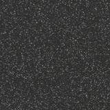 DELTACO plastskal för Samsung Galaxy S III, svart
