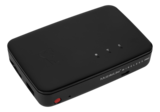 Kingston MobileLiteWireless G3 Pro